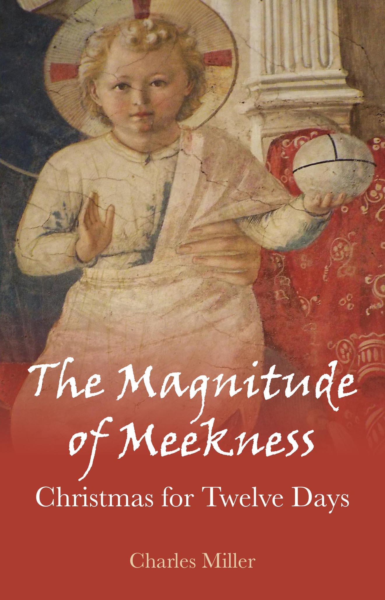 Magnitude of Meekness